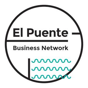 El Puente Business Network